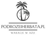podrozeiherbata.pl